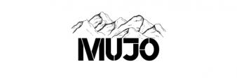 Mujo.fi